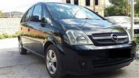 Opel Meriva Odlicna