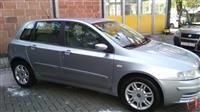 Fiat Stilo 1.9 jtd 116ks