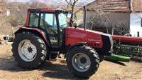 Zemjodelska mehanizacija,traktori kobajni