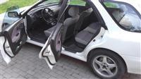 Subaru Impreza -95