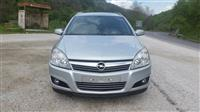 OPEL ASTRA 1.7TDCI COSMO SPORT