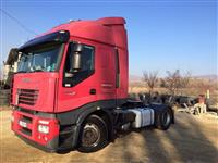 IVECO STRALIS 2007 GOD BG TABLI