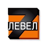 ЛЕВЕЛ 7 - Агенција за недвижности