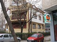 Se izdava deloven prostor vo centarot na Skopje