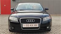 Audi A4 2.0 tdi -05 automatic