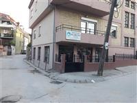 Se iznajmuva deloven prostor od 50m2 vo Bitola