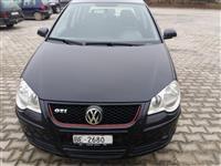 VW Polo 1.2benzin -06