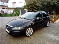 Fiat Croma 1.9 Tdi