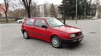 VW GOLF 3 1.9 OBICEN DIZEL