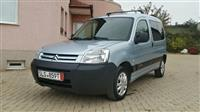 CITROEN BERLINGO 1.6HDI -07
