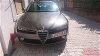 ALFA ROMEO 159 1.9 JTDm -07