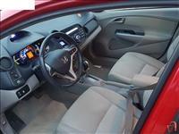 Honda Insight 1.3i Hybrid 65kw 15kw