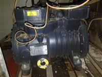 Kompresor DORIN H503CS-E