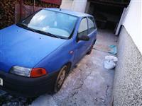 Fiat Punto 1.1 sx na delovi