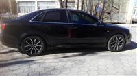 Audi A4 -06 s-line