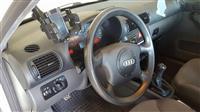 Audi A3 1.6 -00