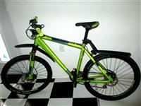 FOCUS PLANET TR 2.0 Planinski velosiped