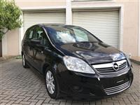 Opel Zafira Redizajn Cosmo OPC oprema nova-09