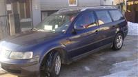 VW Passat 1.9 TDI (81kw) 110ks -98