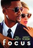 Focus Film so Will Smith