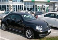 VW New Beetle -12