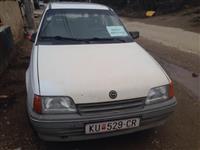 Opel Kadet Karavan