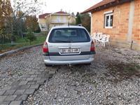Opel Vectra 2.0dti  16v