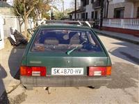 Lada Samara 1500