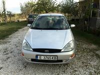Ford Focus 1.8 dizel -00