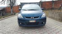Mazda 5 2.0 dizel 143ks -06