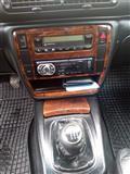 VW PASSAT itno