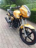 Hamachi 150cc