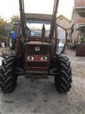 Fiat 80/90