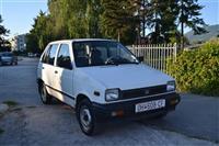 Suzuki Maruti -95 itno