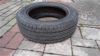 Polvoni pnevmatici x 3