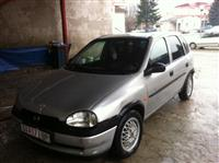 Opel Corsa -99