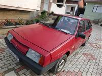 Lada Samara 1300 S