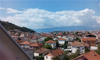Stan od 78m2 vo Ohrid