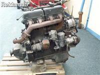 IFA motor za traktor ili kombajn Fortschritt
