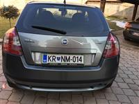 Fiat Stilo 1.9 Multijet 120ks