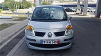 Renault Megane Modus 1.5DCI -06