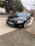 Audi A8 4.2tdi -09