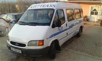 Ford Tranzit -98