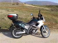 Aprilija Pegaso IE  2001god