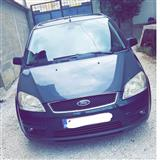 FORD FOCUS  C-MAX 1.8 TDCI - 07 ITNO