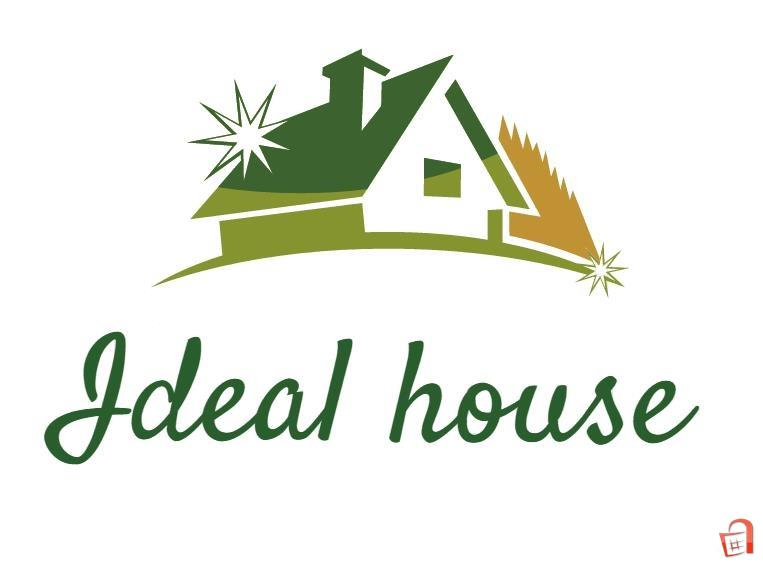 Идеал хаус