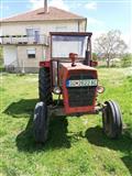 IMT 560 Maseferguson 165