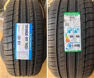 SET 4 NOVI GUMI ALL SEASON M+S 245/40R20 275/35R20
