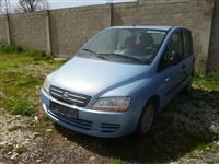 Fiat Multipla -05