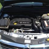 Opel Astra H COSMO -04